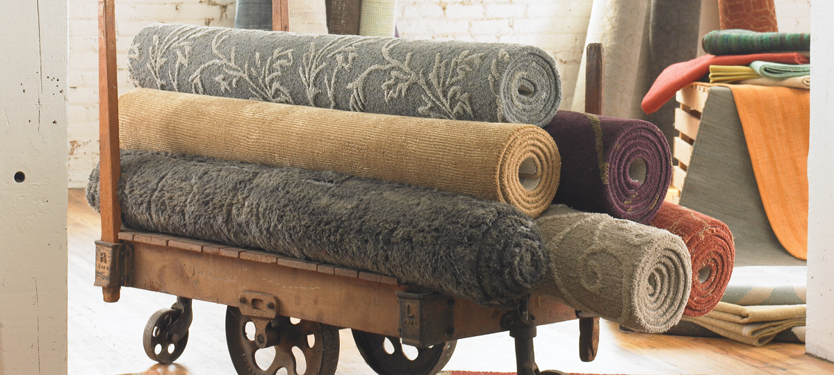 Area-rugs-page-header
