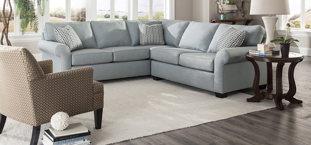 Zachary-sectional