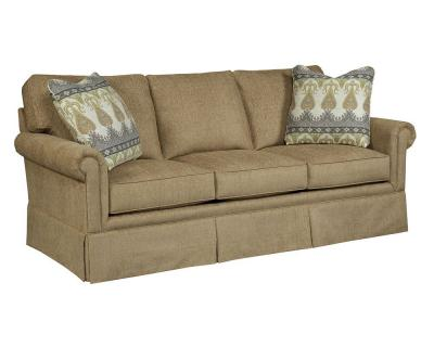 Broyhill Traditional Sofa