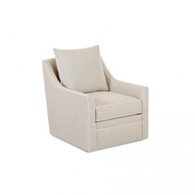 Larkin swil chair
