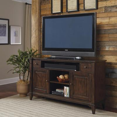 Liberty TV console