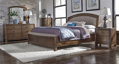 Bedroom Furniture Norristown Affordable Furniture Store Free Home Delivery Flexsteel Broyhill