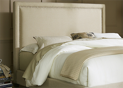 Bedroom Furniture Norristown Affordable Furniture Store Free Home