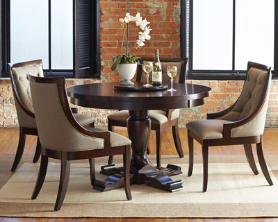 DINING SETS FROM 399
