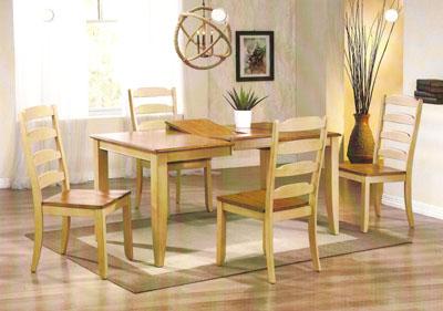 Dining Room Furniture Norristown Affordable Furniture