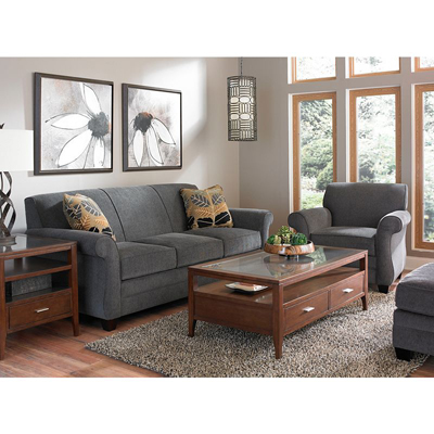 Living Room Family Room Furniture Norristown Affordable