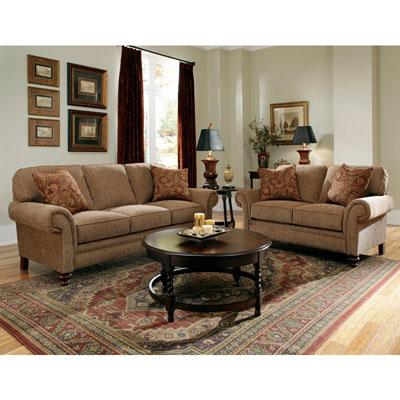 Furniture Norristown, Chainmar Furniture Showcase West Main Street Norristown Pa