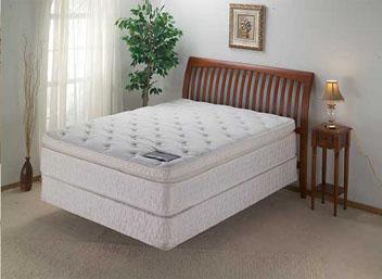 Mattresses Beds Bedding Sleep Sets King Size Queen Size