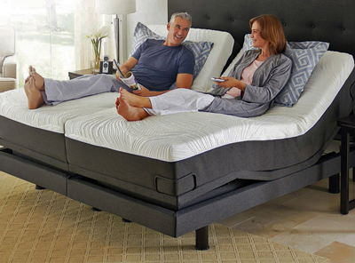 Mattresses Beds Bedding Sleep Sets King Size Queen Size