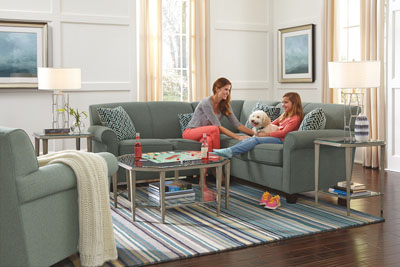SECTIONALS FROM $1299 : braxton culler sectional - Sectionals, Sofas & Couches
