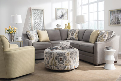 Sectional Sofas Norristown Affordable Furniture Store Free