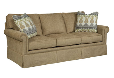 Specials Broyhill limited time sofa love seat chair ottoman sleeper sofas fabric choice