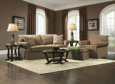 Specials norristown affordable furniture store free home for Affordable furniture delivery